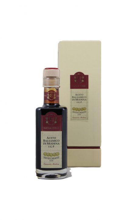 Aceto Balsamico di Modena IGP 1 Fiorino