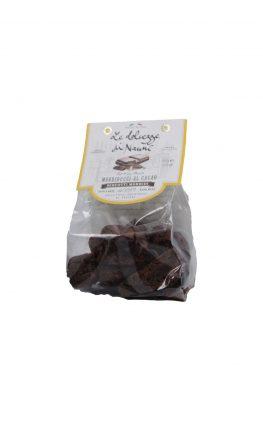 Morbiducci al Cacao
