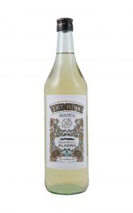 Vermouth Siciliano Bianco