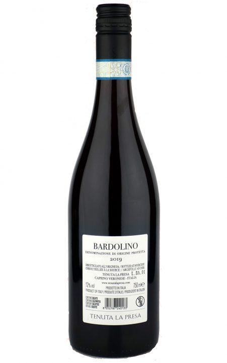 Bardolino Rosso