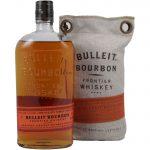 Whiskey Bourbon Lewis Bag Kopie