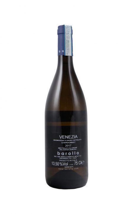 Chardonnay Piave DOC