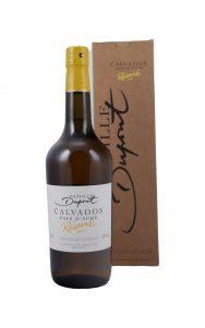 Dupont Calvados Reserve