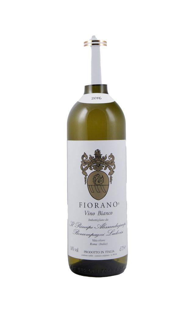 Fiorano Vino Bianco
