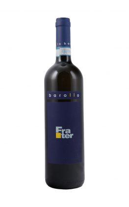 Frater Bianco Chardonnay Venezia DOC
