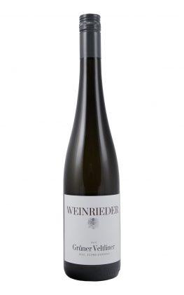 Grner Veltliner Ried Schneiderberg
