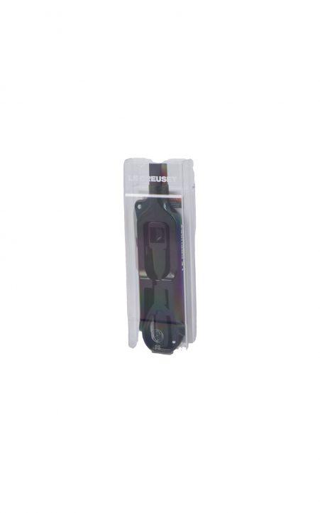 Korkenzieher Taschenmod PM-100 schwarz 1 Stk