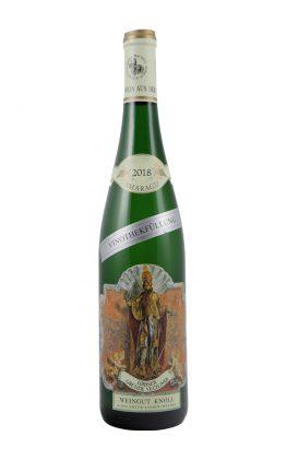 Loibner Grner Veltliner Smaragd Vinothekfllung