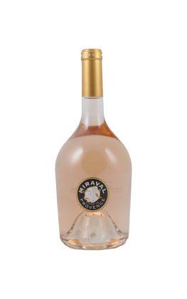 Miraval Rose Cotes de Provence
