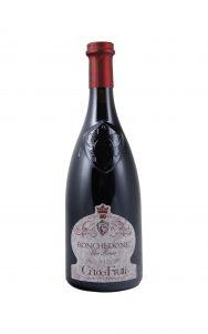 Ronchedone Vino Rosso
