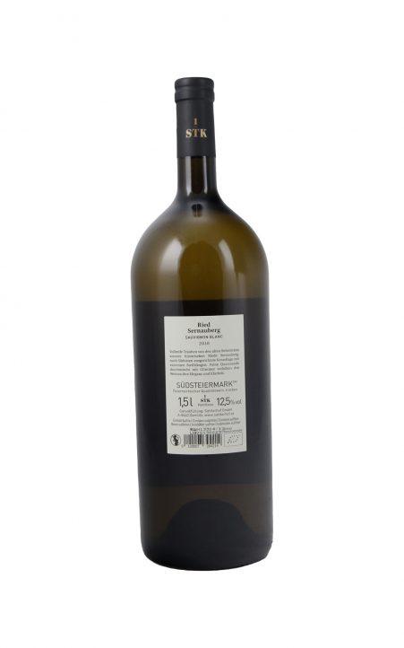 Sauvignon blanc Ried Sernauberg Magnum