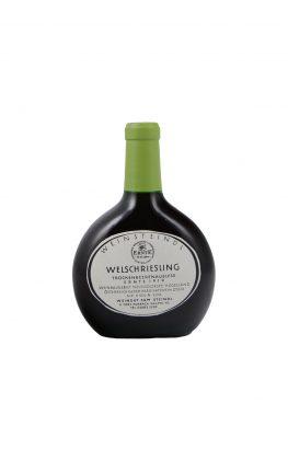Trockenbeerenauslese Welschriesling 1979 035 l