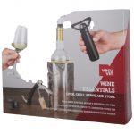 wine-essentials-geschenkbox-AWE-0-4.jpg